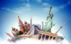 Изображение с сайта tipslife.ru