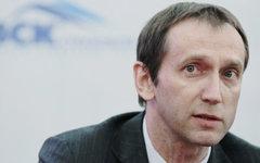 Дмитрий Осипов © РИА Новости, Валерий Мельников