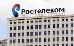 Фото ОАО «Ростелеком» с сайта flickr.com