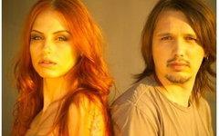 Группа «Чи-Ли». Фото с фан-страницы во ВКонтакте