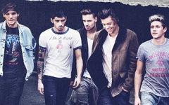 One Direction могут стать самыми успешными гастролерами всех времен
