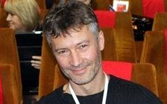 Евгений Ройзман. Фото с сайта wikimedia.org
