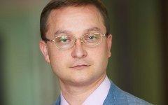 Роман Худяков. Фото с сайта ldpr.ru