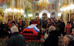 Фото с сайта udmurt.ru