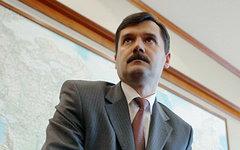 Александр Нерадько © РИА Новости, Руслан Кривобок