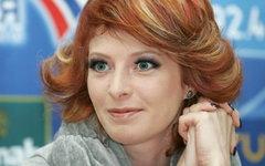 Амалия Беляева (Мордвинова). Фото с сайта kino-teatr.ru