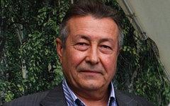 Шавкат Умаров. Фото с сайта tatarstan.aero