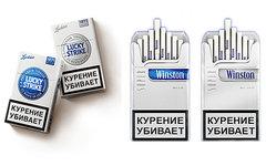 Изображение с сайта sostav.ru