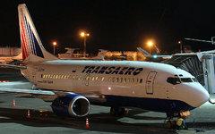 Фото с сайта airliners.net