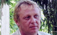 Сергей Калякин. Фото с сайта ippe.ru