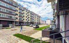 Гостиницы в Сочи. Фото с сайта sc-os.ru