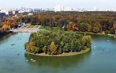 Фото с сайта moscow-point.ru