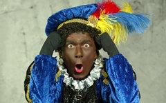 Чёрный Пит. Фото с сайта autoweek.nl