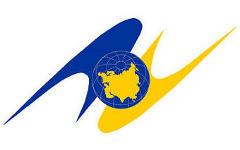 Эмблема Таможенного Союза