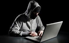 Хакер. Фото с сайта hotfix.pl