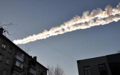 Фото с сайта chelyabinsk.er.ru