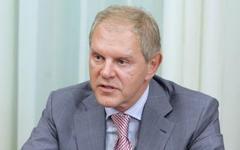 Андрей Крайний. Фото с сайта wikimedia.org