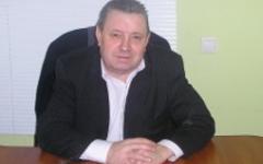Григорий Хибовский. Фото с сайта luch-sk.ru