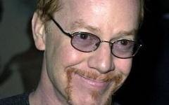 Дэнни Элфман. Фото Steve Granitz с сайта imdb.com
