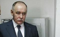 Виктор Иванов. Фото с сайта wikipedia.org