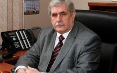Геннадий Микичура. Фото с сайта new.gov-murman.ru