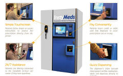 Автомат с лекарствами. Фото с сайта haxtunhealth.org
