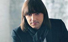 Николай Тимофеев. Фото с официального аккаунта на vk.com
