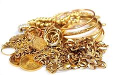 Золото. Фото с сайта vk.com