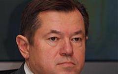 Сергей Глазьев. Фото с сайта wikipedia.org