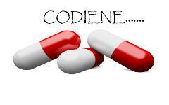 Фото с сайта addictionsearch.com