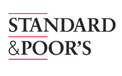 Фото с сайта standardandpoors.com