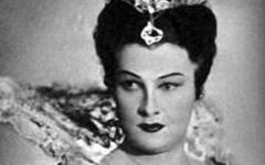 Лариса Авдеева. Фото с сайта kino-teatr.ru