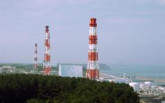 Фокусима-1. Фото с сайта wikimedia.org