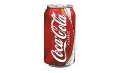 Фото с сайта coca-cola.ru
