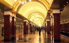 Метро в Казани. Фото с сайта k-metro.ruz.net