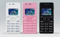 Phone Strap 2. Фото с сайта willcom-inc.com