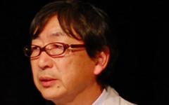 Тойо Ито. Фото с сайта wikipedia.org