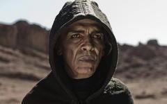 Сатана в сериале «Библия». Фото с сайта kinopoisk.ru