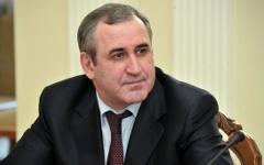 Сергей Неверов © РИА Новости, Алексей Никольский