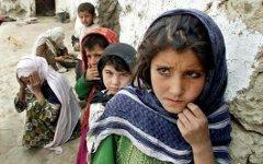Беженцы. Фото с сайта the.honoluluadvertiser.com