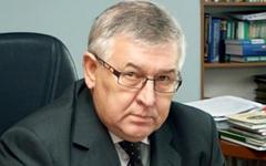 Александр Дегтярев. Фото с сайта er.ru