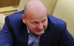 Алексей Кнышов © РИА Новости, Владимир Федоренко