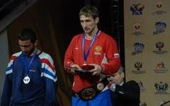 Иван Куйлаков. Фото с сайта karelin.ru