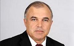 Михаил Приходько. Фото с сайта nizhyn.in.ua