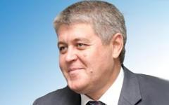 Сергей Сергеев. Фото с сайта er.ru