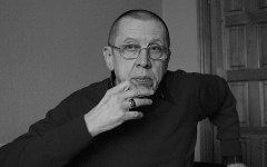 Валерий Золотухин. Фото с сайта wikipedia.org