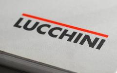 Gruppo Lucchin. Фото с сайта thedocks.it