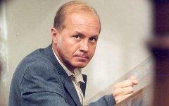 Андрей Панин. Фото с сайта kino-teatr.ru