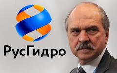 Владимир Пехтин. Коллаж © KM.RU