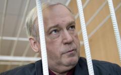 Владимир Гродецкий © РИА Новости, Максим Блинов